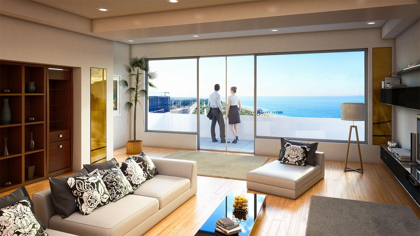 Батуми квартиры купить недвижимость анталия турция
